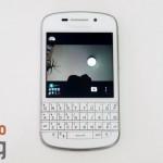 BlackBerry-q10-inceleme-00028-150x150