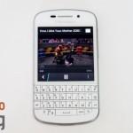 BlackBerry-q10-inceleme-00031-150x150