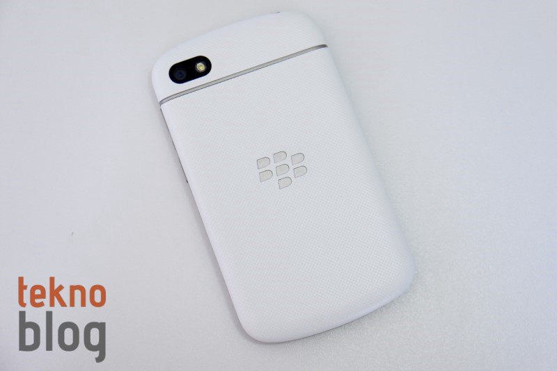 BlackBerry-q10-inceleme-00035
