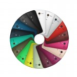 MotoX_ColorPinwheel-150x150