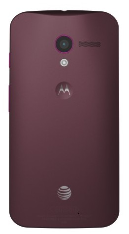 Motorola-Moto-X-010813-2
