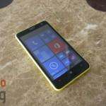 Nokia-Lumia-625-On-Inceleme-00001-150x150