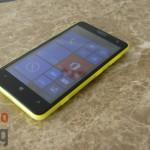 Nokia-Lumia-625-On-Inceleme-00002-150x150