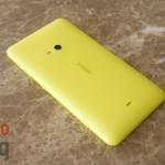 Nokia-Lumia-625-On-Inceleme-00005-150x150