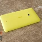 Nokia-Lumia-625-On-Inceleme-00006-150x150