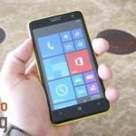 Nokia-Lumia-625-On-Inceleme-00008-150x150