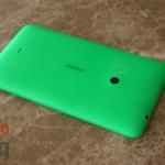 Nokia-Lumia-625-On-Inceleme-00011-150x150