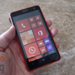 Nokia-Lumia-625-On-Inceleme-00012-150x150