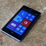 Nokia-Lumia-925-On-Inceleme-00001-150x150