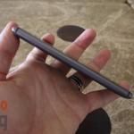 Nokia-Lumia-925-On-Inceleme-00005-150x150