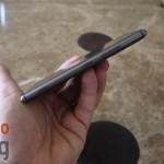 Nokia-Lumia-925-On-Inceleme-00006-150x150