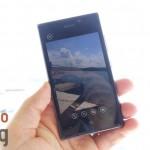 Nokia-Lumia-925-On-Inceleme-00011-150x150