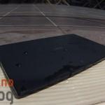 Sony-Xperia-Tablet-Z-inceleme-00003-150x150