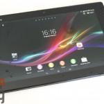 Sony-Xperia-Tablet-Z-inceleme-00004-150x150