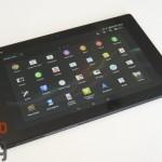 Sony-Xperia-Tablet-Z-inceleme-00009-150x150