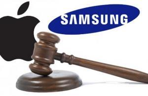 Apple ve Samsung arasındaki patent davasında karar çok yakında açıklanabilir