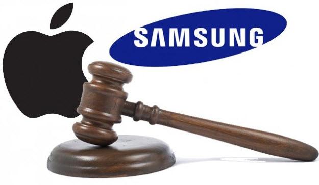 apple-samsung-mahkeme-250812