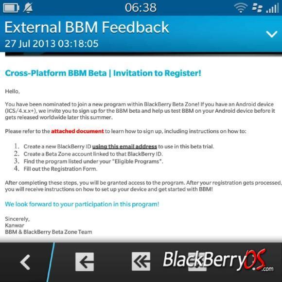 bbm-ios-android-beta-020813