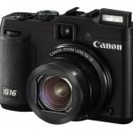 canon-powershot-g16-220813-1-150x150