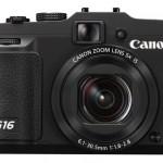 canon-powershot-g16-220813-2-150x150