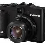 canon-powershot-g16-220813-5-150x150