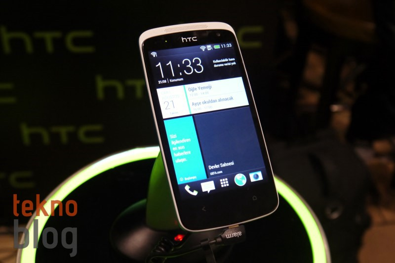 htc-desire-500-on-inceleme-00011