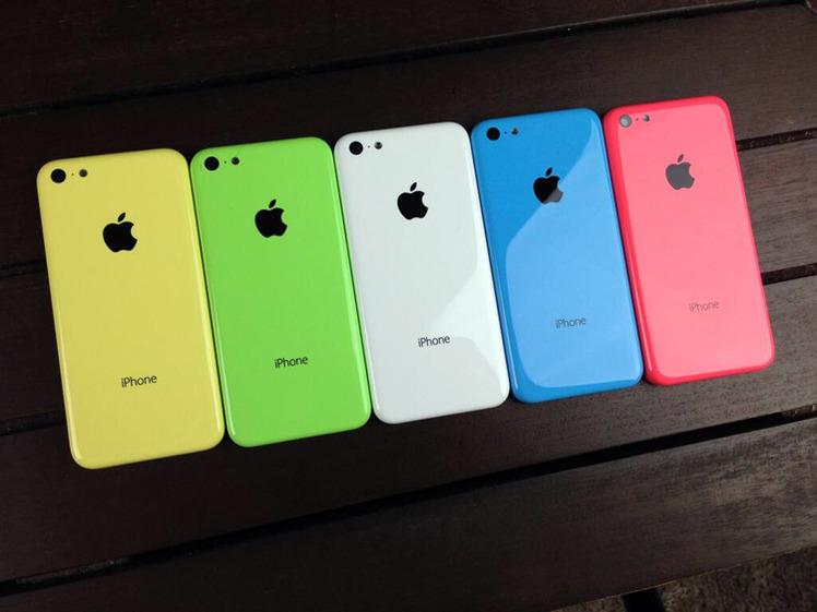 iphone-5c-renkler-230813