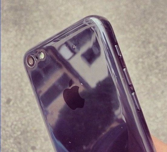 iphone-5c-siyah-200813