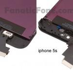 iphone-5s-vs-iphone-5-070813-2-150x150