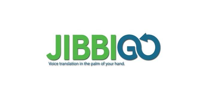 jibbigo-130813