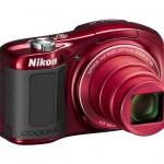 nikon-coolpix-l620-070813-4-150x150