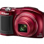 nikon-coolpix-l620-070813-9-150x150