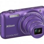nikon-coolpix-s6600-060813-3-150x150