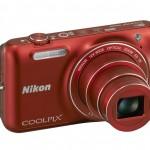 nikon-coolpix-s6600-060813-4-150x150