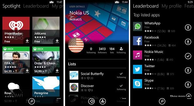 nokia-app-social-beta-070813