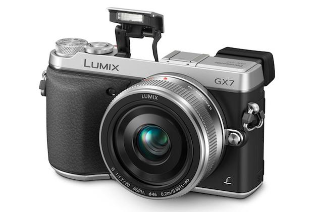 panasonic-lumix-gx7-010813-1