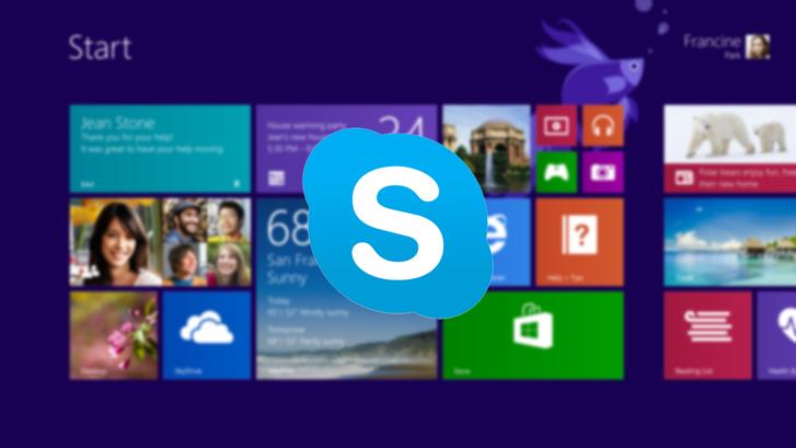 skype-windows-8-1-160813