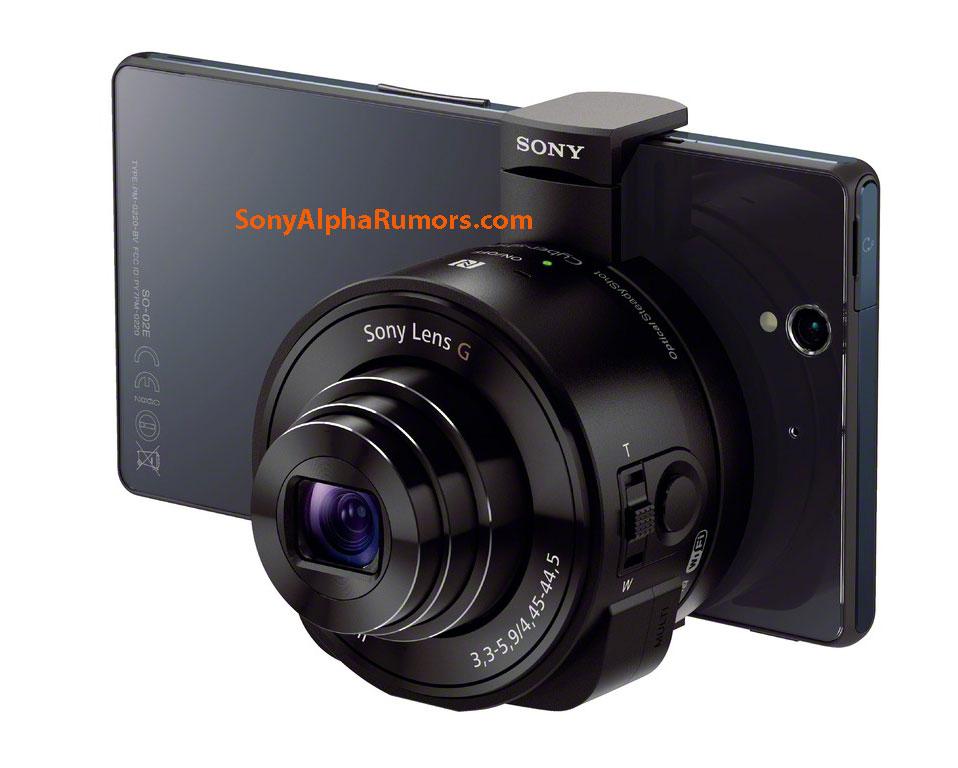 sony-lens-kamera-1-130813