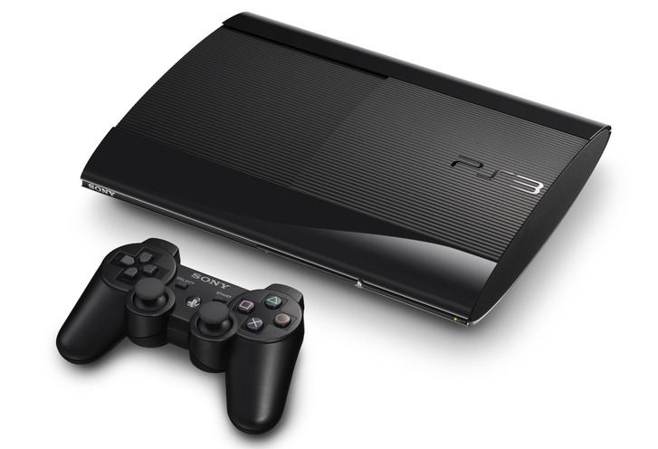 sony-ps3-super-slim-210813