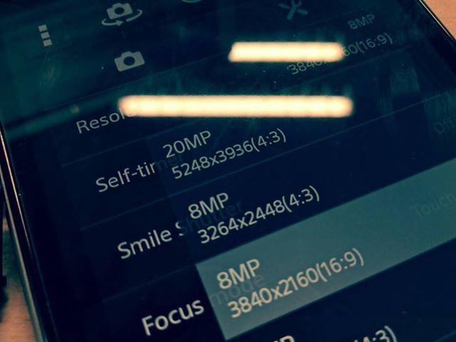 sony-xperia-i1-honami-kamera-020813-2