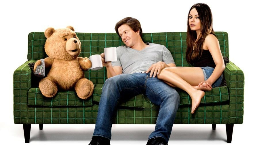 ted-230813