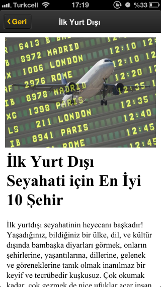turkcell-seyahat-8