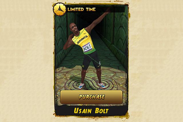 usain-bolt-temple-run-2-010813