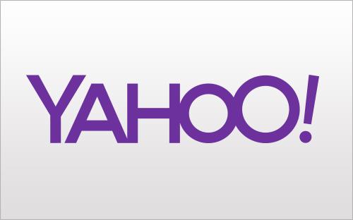 yahoo-logo-070813