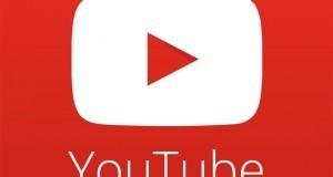 YouTube Android uygulamasının kodlarında müzik servisinin ipuçları gizli
