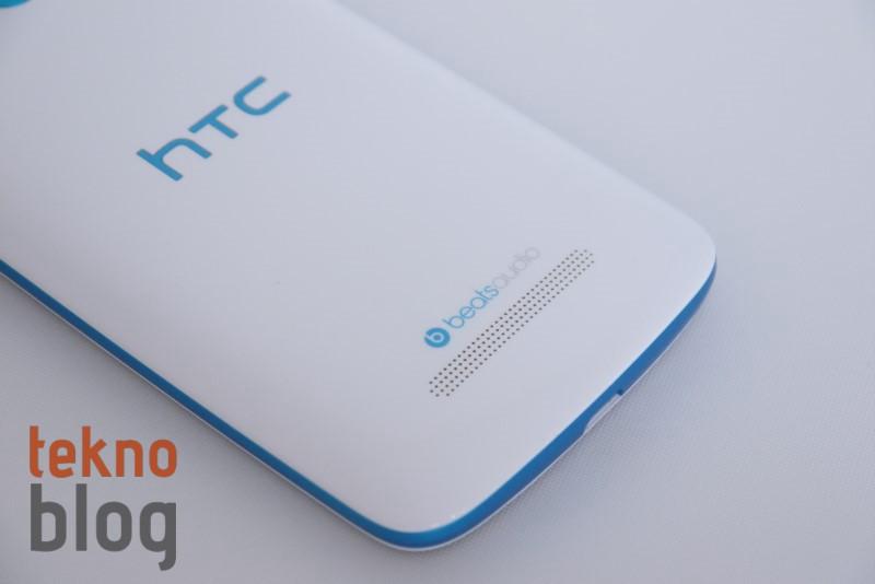 HTC-Desire-500-inceleme-00012