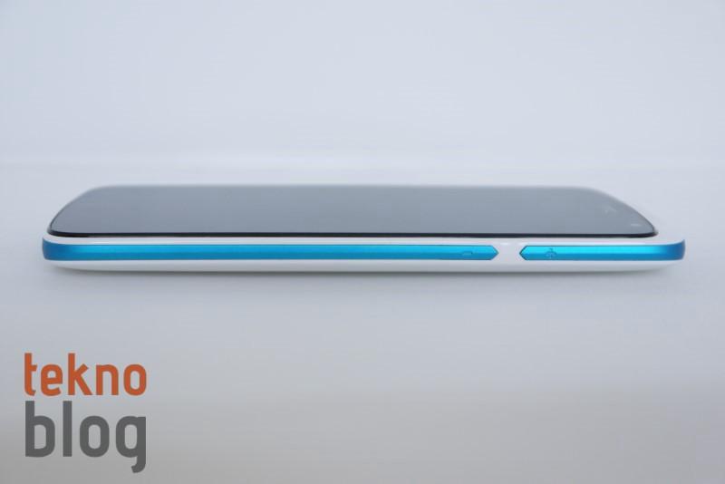 HTC-Desire-500-inceleme-00013