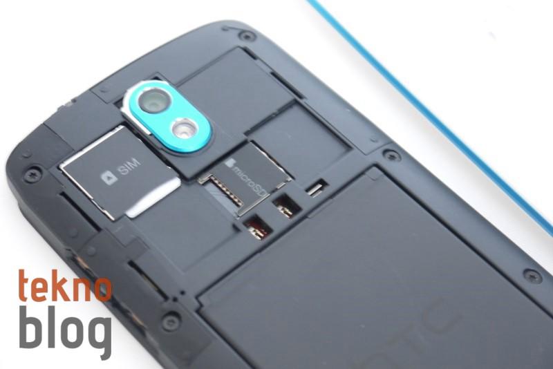 HTC-Desire-500-inceleme-00022