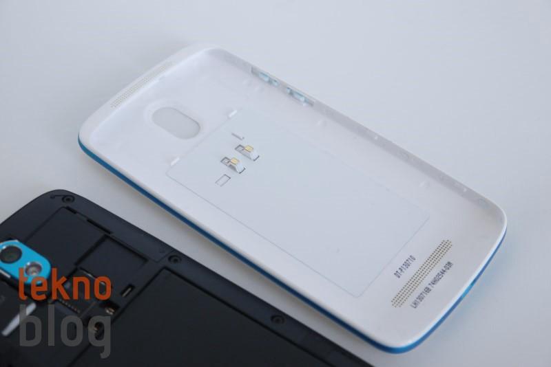 HTC-Desire-500-inceleme-00023
