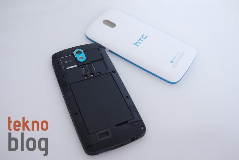 HTC-Desire-500-inceleme-00024